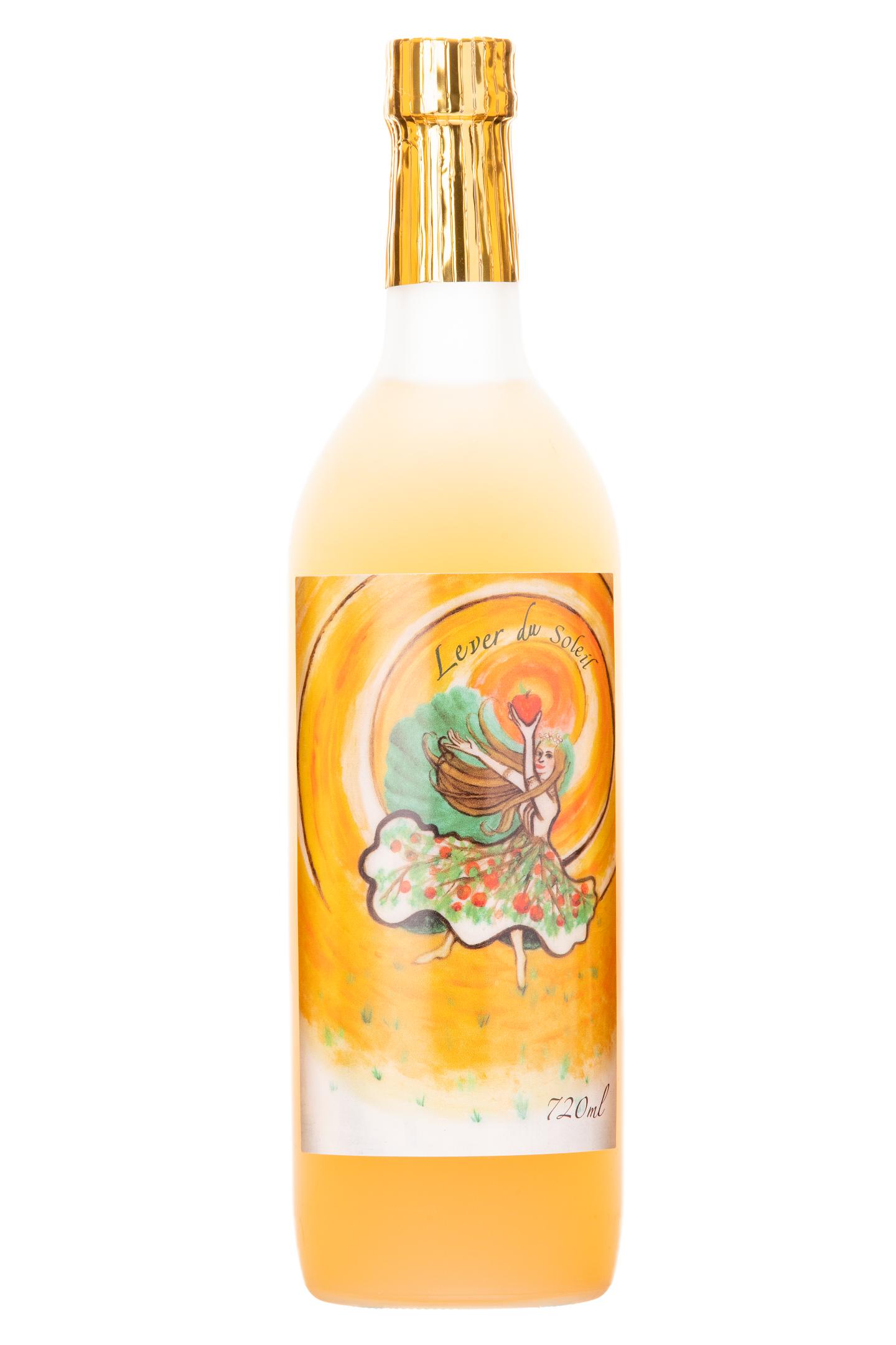 juice08